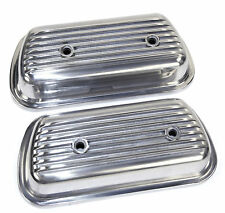 VW Bug or Dune Buggy Bolt On Valve Covers (Pair)