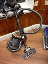 DYSON DC23 - ANIMAL - CYLINDER VACUUM CLEANER *BEST FOR PETS!**