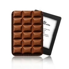 'CHOCOLATE BAR 7PPW' Shock Resistant Case/Pouch for AMAZON KINDLE PAPERWHITE
