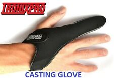 TronixPro Casting Finger Glove For Sea Fishing