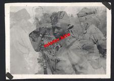 Freiwillige-Soldaten-infanterie spain-Amigos-Ebro Front-Legion Condor-beceite-70
