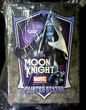 Bowen Designs Moon Knight Marvel Comics Statue New from 2006