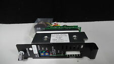ORIENTAL MOTOR 5-PHASE DRIVER UDX5107-A5 DC140V 1.5A