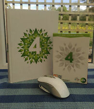 The Sims 4 Premium Edition Bundle - Game - Collectors Guide - Mouse