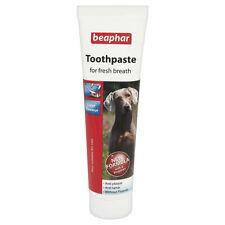 Beaphar Dog & cat  toothpaste for fresh breath,100g