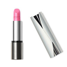 KIKO MAKE UP MILANO LUSCIOUS CREAM - CREAMY LIPSTICK - 518 - HIBISCUS PINK