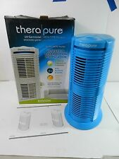 Envion Therapure Air Purifier TPP220M UV HEPA Type Blue 90TP220TW01-W