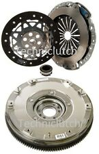 DUAL MASS FLYWHEEL DMF AND CLUTCH KIT FOR MINI MINI COOPER S