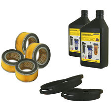 MAXair Premium Extended Warranty Service Kit For C4160V1-MAP
