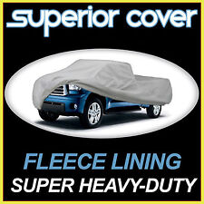5L TRUCK CAR Cover Ford Ranger Short Bed 2010 2011 Waterproof