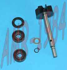TURBINE OVERHAUL KIT WATER PUMP H2O APRILIA LEONARDO 125 150 SCARABEO ROTAX