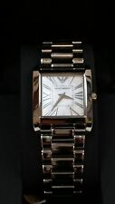 Emporio Armani - Super Slim Ladies Watch - AR2050 - $275