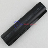 Laptop For HP BATTERY DV4 SPARE 497694-001 498482-001 484170-001 485041-001