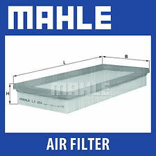 Mahle Air Filter LX854 - Fits Fiat Punto 16V - Genuine Part