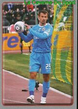 021 STICKER CELEBRATION FC.ZENIT PANINI RUSSIA PREMIER LEAGUE 2012