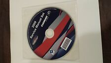 2009 Evinrude E-TEC 25 30 40 50 60 65 75 90 115-300 Service Manuals 5007826