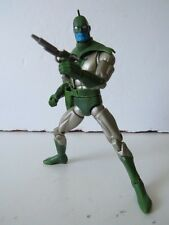 "Marvel Legends Alien Armies 2 pack Kree Soldier 6"" Action Figure"