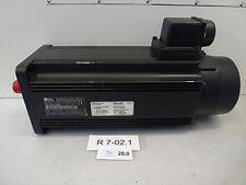 Rexroth Indramat MAC 093C-0-CS-3-C/110-B-0/S005, unbenutzt unused