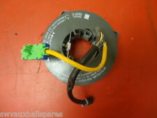 VAUXHALL CORSA MERIVA TIGRA COMBO VAN  AIR BAG SQUIB CONTACT RING 24459850