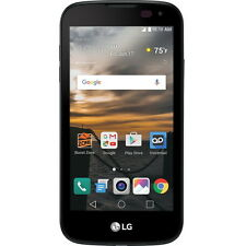 LG K3 4G LTE Unlocked GSM LS450 Smart Phone ATT Tmobile/WorldWide