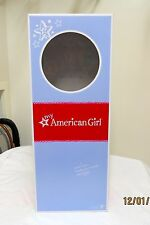 American Girl New Truly Me JLY or MAG Doll Empty Box Older Style Box
