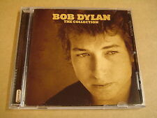 CD / BOB DYLAN - THE COLLECTION