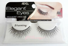 NIB~ Ardell Elegant Eyes STUNNING  Diamond Lashes False Eyelashes Fake Lashes