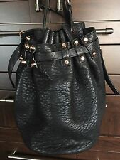 Alexander Wang Large Diego Bucket Bag
