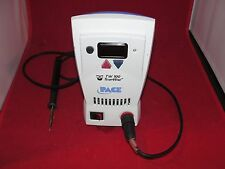 Pace TW100 TempWise Soldering Station