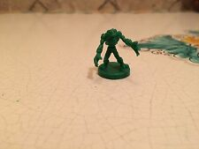 World Of Warcraft/wow Ghoul Miniatura Gioco Boardgame Miniature