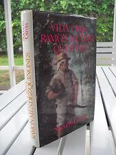 VIDA Y OBRA DE RAMÓN MÉNDEZ QUIÑONES BY SOCORRO GIRON 1991 ISBN 0865813981