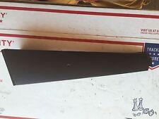 WINDSHIELD SUPPORT Bayliner 1750 1950 Capri 1988 Port Side