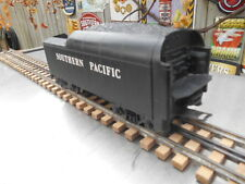 Lionel Lines Southern Pacific Tender train car - 1060T-50  - O Gauge