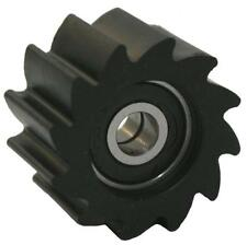 New Chain Roller Chainroller Motorcycle Enduro kawasaki kxf 450 07-14 38mm BLACK