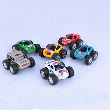 Alloy Car Pull Back Cars Cute Toy Best Gift For Kids Children Pullback Car Set