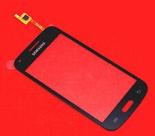 Samsung Galaxy Core Plus G3500 G350 G3502 Touchscreen Frontscheibe Digitizer