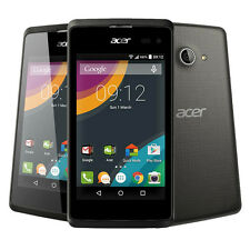 Acer Liquid Z220 3G Mobile Phone Android Smart Phone (1 GB RAM, 8 GB Internal)