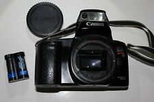 CANON EOS Rebel S, 35 mm. SLR Camera (Body Only) (C0010)