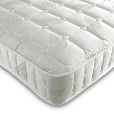 6FT ORTHO SUPER KING SIZE FIRM MATTRESS. ORTHOPAEDIC FIRM SPRING