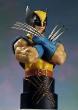 Bowen Designs WOLVERINE Classic mini bust/statue X-Men Days of Future Past NIB