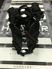 VTS Agent Hunter Mission Impossible Tactical Webbing loose 1/6th scale