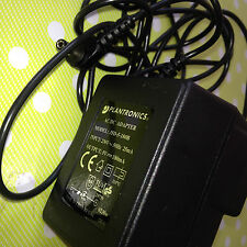 PLANTRONICS AC/DC ADAPTER MODEL 35D-5-180B INPUT 230V/50Hz/25mA OUTPUT 5V/180mA