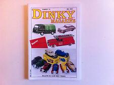 Club Dinky France - Bulletin du Club n° 33 05/2002