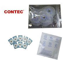 SALE!Adult ECG EKG Electrodes 20pcs/pack disposable for electrocardiograph