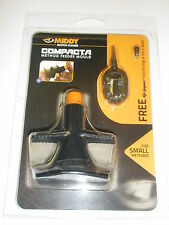 Middy Compacta Mould + 20g Small Feeder + Quick Bead Fishing tackle