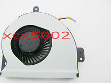 New CPU FAN For ASUS  K53S K53L K53E Laptop Computer