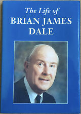 The Life Of Brian James Dale Family History Ludlow Herefordshire Farming