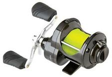 LEW'S WALLY MARSHALL SIGNATURE SERIES WMR5 Crappie Reel