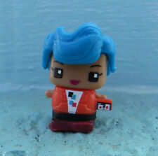 My Mini MixieQ's MixieQs Series 1 Smart Gamer Boy Minifigure Collectable