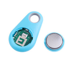 Smart Finder Bluetooth 4.0 Tracer Child GPS Locator Tag Alarm Key Tracker W#
